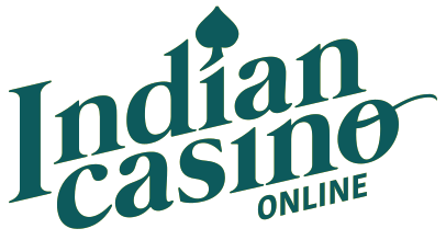 IndianCasinoOnline