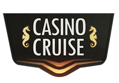 Casino Cruise Transparent Logo