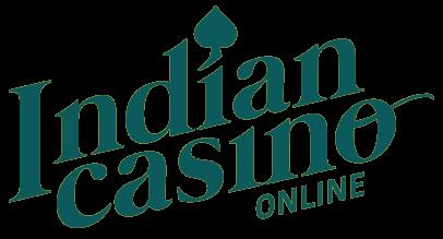 indiancasinoonline.com