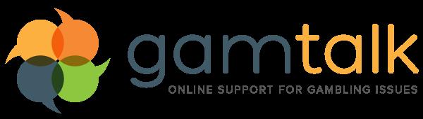 Gamtalk - Indian helpline