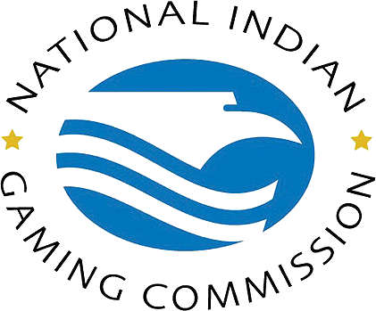 national indian gaming comission