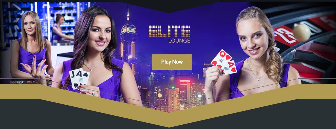 888 casino 3