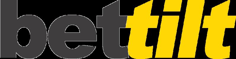Bettilt India Logo