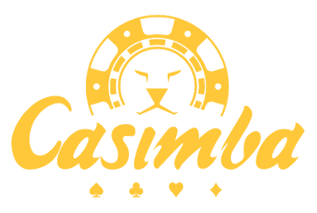Casimba Online Casino India