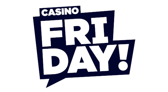 Casino Friday India
