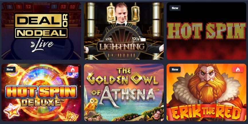 bettilt casino 2