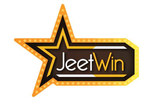 Jeetwin Casino India