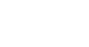 IndianCasinoOnline Main Logo for Website