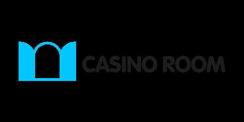 Casino Room India