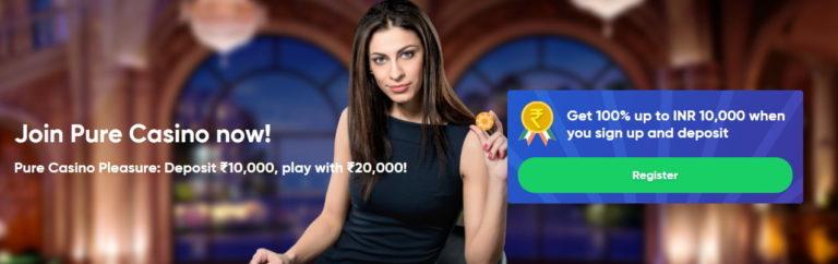 pure casino bonus e1602590492470