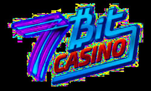 7BitCasino India Logo