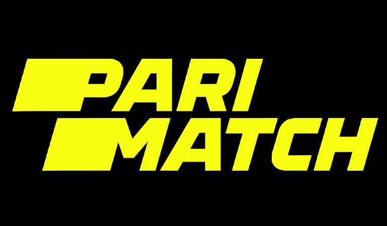 Parimatch Casino and Sportsbook