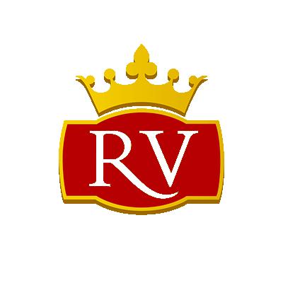 Royal Vegas Casino India