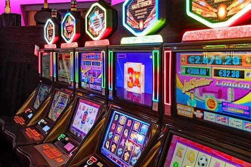 Indian Online Casino slots