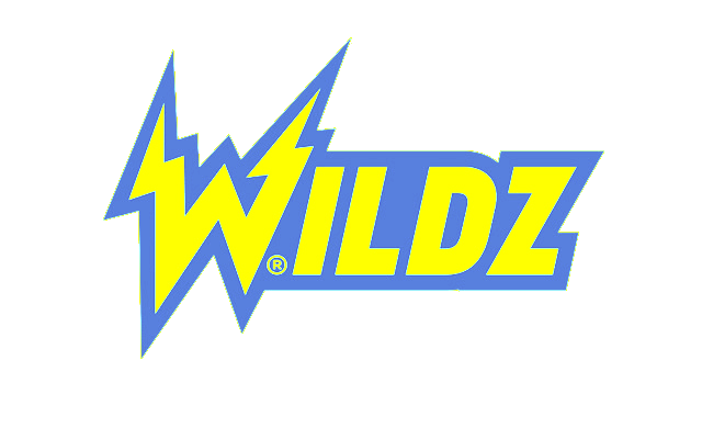 Wildz Casino India Logo