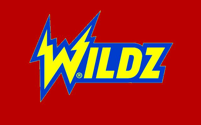 Wildz Casino India Logo