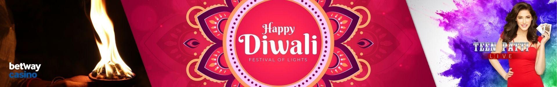indian diwali betway casino online 2