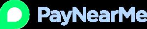 PayNearMe Logo India