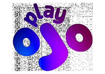 PlayOjo Casino India Logo