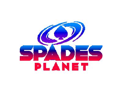 Spades Planet Casino India