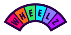 Wheelz Casino India Logo