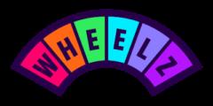 Wheelz Casino India Logo