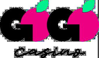 GoGo Casino India Logo