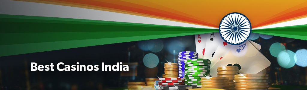 Best Indian Casinos Online