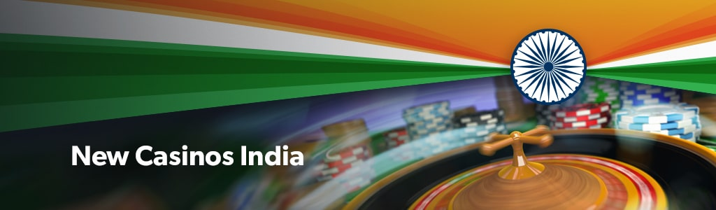 New Indian Casino Online
