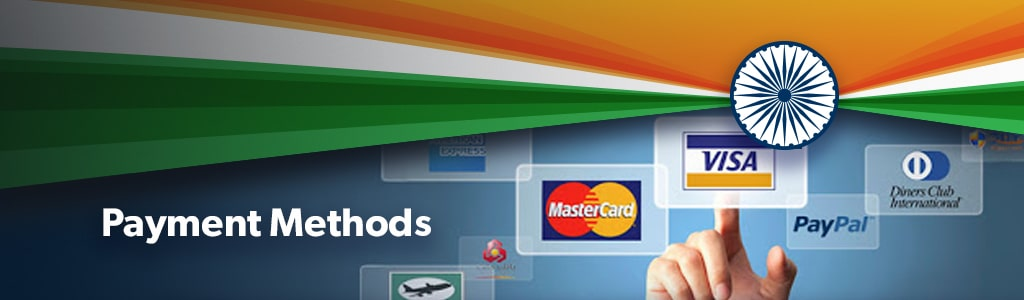Indian Casino Online Payments
