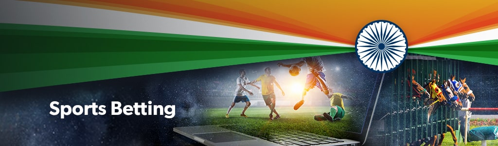 Best Online Sports Betting India