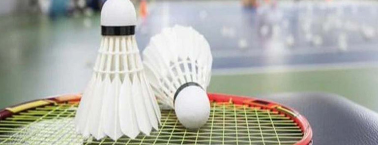 Badminton Betting for Indian Players