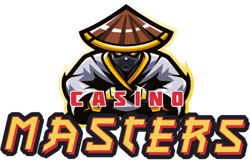 Casino Masters India Logo
