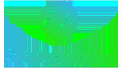 Microgaming Slot Provider Logo