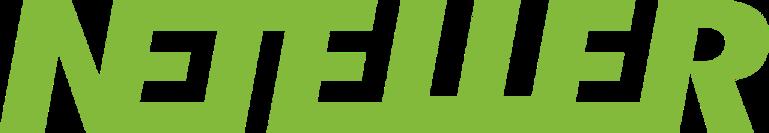 Neteller Payment Method India Logo