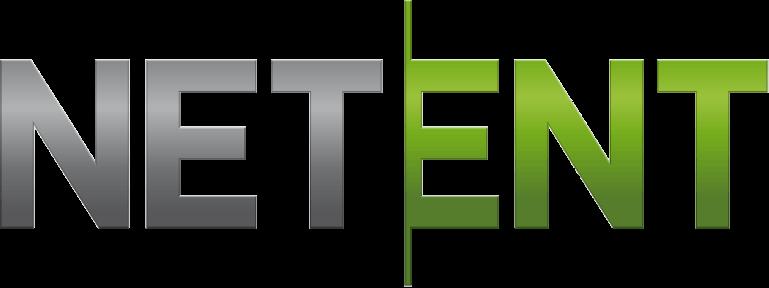 Netent India Logo