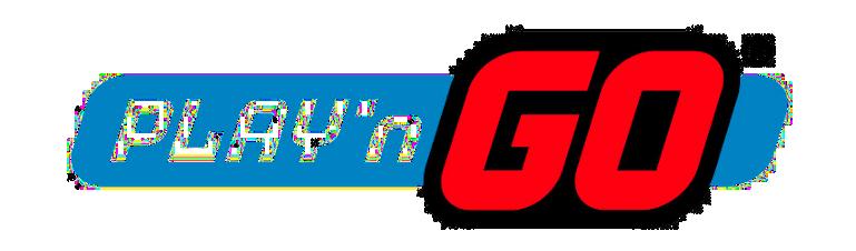 Play 'n Go India Logo