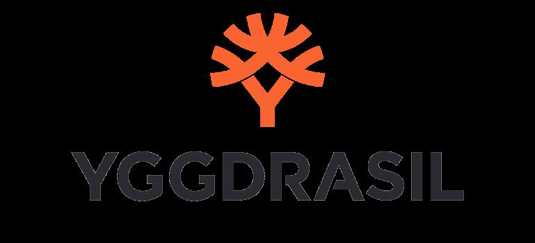 Yggdrasil Casino Games India