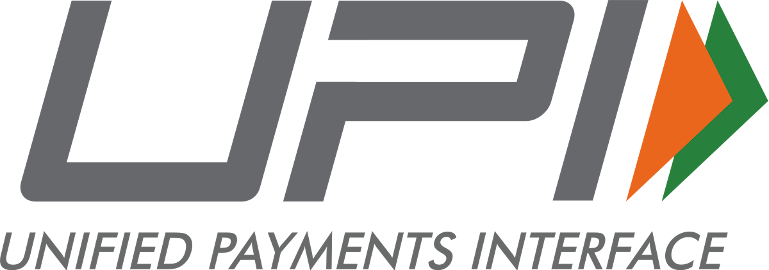 UPI Payment at Indian Online Casinos