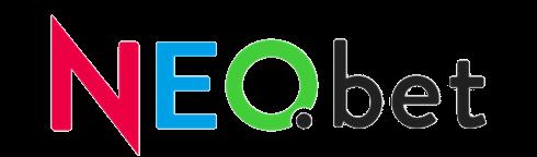 Neo.bet Sportsbook logo